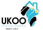 Ukoo Africa Homes